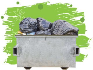 London Greatest Junk Removal Firm