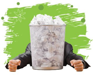 Greatest Rubbish Clearance Services London