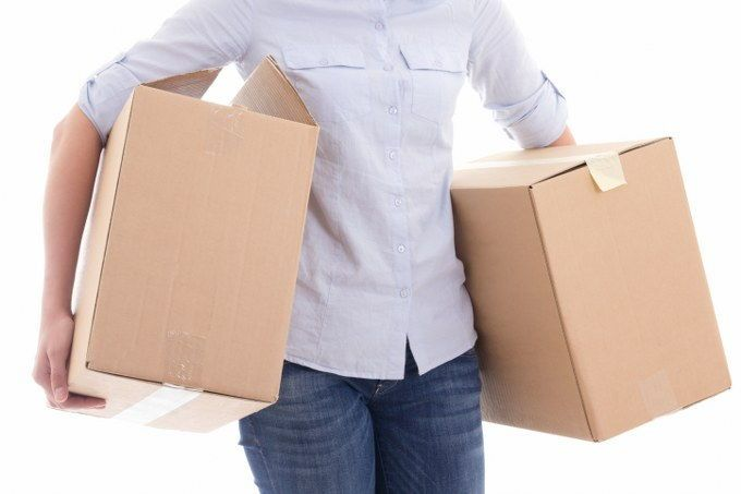 skilled movers