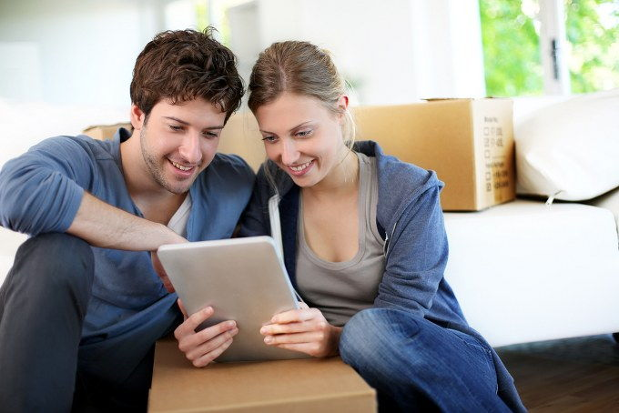 research moving services