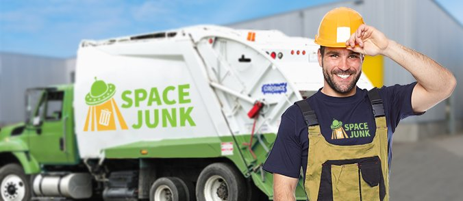 About Our Excellent Rubbish Removal Company