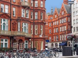House Hunting - 3 London Areas that Are Rising in Popularity