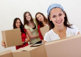 Top Tips For Everything To Do With Student Removals in Camden