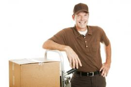 Removal Assistance In Kensington - Hire The Right Mover!