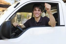 The Advantages of Hiring Man and Van Services in Canary Wharf