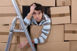 These Moving Tips Will Take All the Stress Out Of Your Move to Finchley