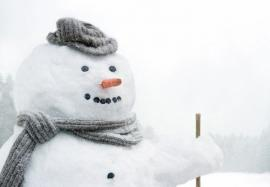Tips For Moving House To Chelsea During Winter