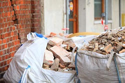 Outstanding Builders Clearance Firm London
