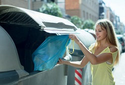 Affordable White Goods Recycling Services London